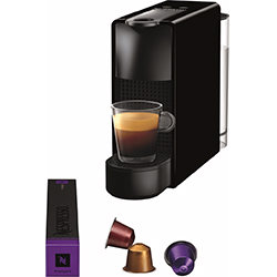 Nespresso Essenza Mini XN1108